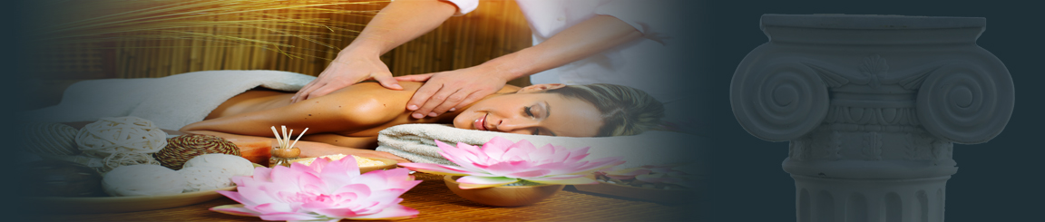Spa packages for her for Spa vacation packages for couples
